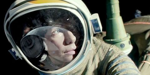 Astronaut, Personal protective equipment, Headgear, Space, Aerospace engineering, Helmet, Mask,