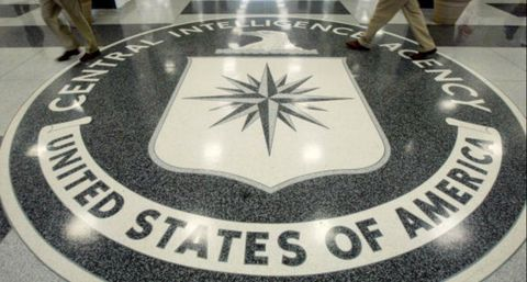 These New CIA Torture Documents Are Revolting, But They Won't Change Anything