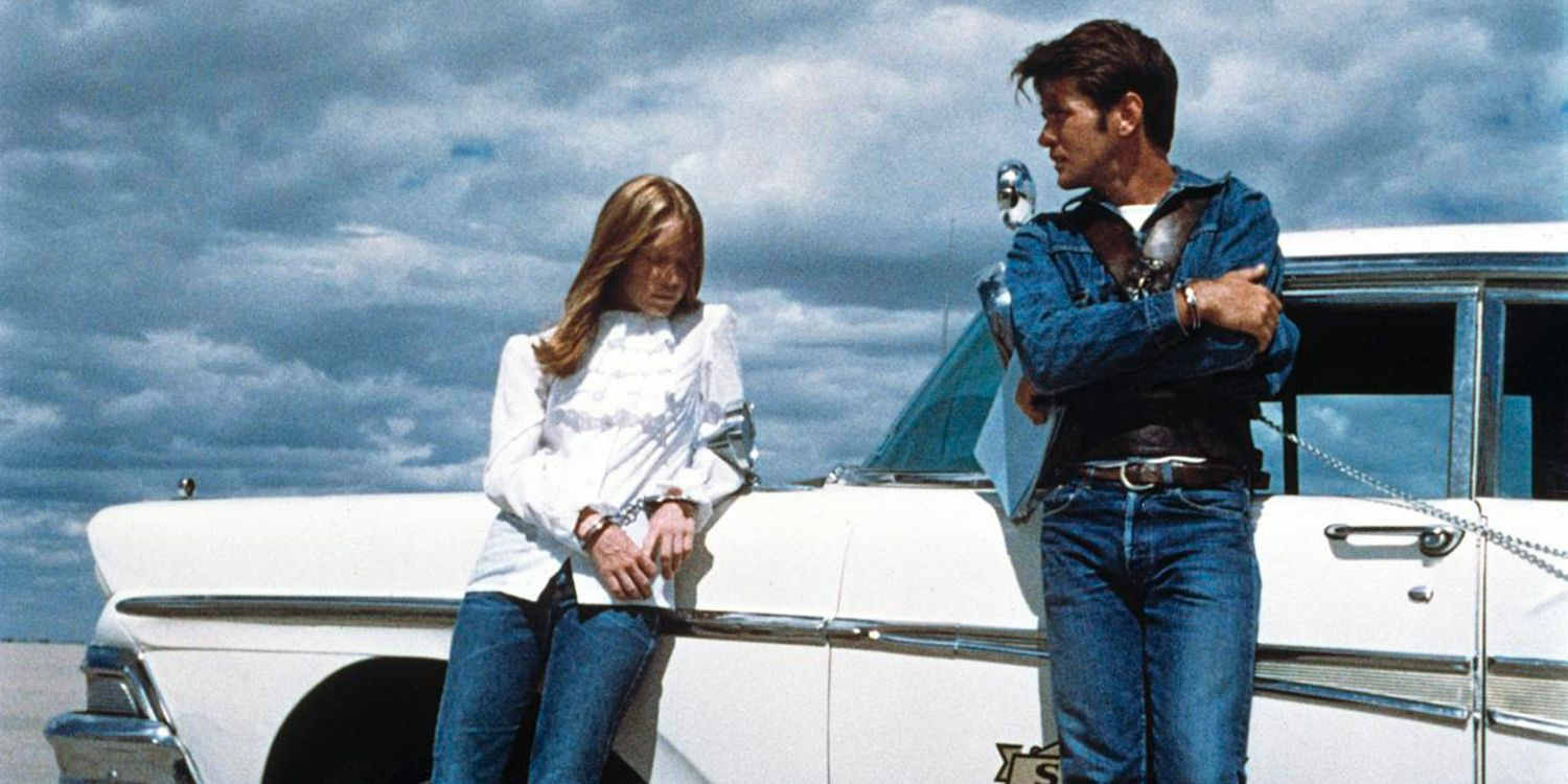 The Rules of Wearing Denim (and How To Break Them)