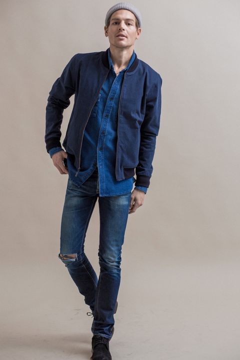 36b2e776df9 The Rules of Wearing Denim (and How To Break Them)