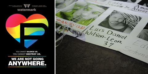Text, Paper product, Paper, Advertising, Graphic design, Graphics, Handwriting,