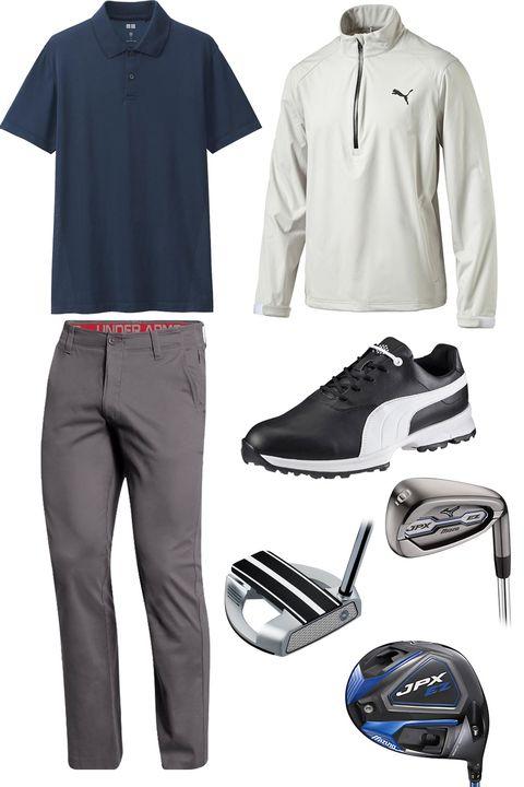 Product, Sleeve, Collar, White, Style, Font, Fashion, Pattern, Black, Grey,