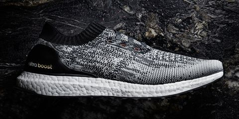 8ddfc7d6389d These Are the New Adidas Sneakers We ve All Been Waiting For