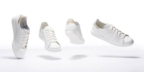 Footwear, Product, Shoe, Photograph, White, Tan, Light, Fashion, Beauty, Black,