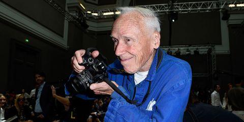Photographer, Lens, Camera, Digital camera, Single-lens reflex camera, Camera lens, Film camera, Digital SLR, Cameras & optics, Reflex camera,