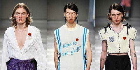 Sleeve, Shoulder, Collar, Style, Fashion, Beauty, Waist, Neck, Street fashion, Chest,