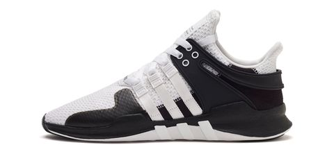 13f46e1ec09b Undeniably the most sought-after release of the weekend is the  underreported Adidas EQT ADV