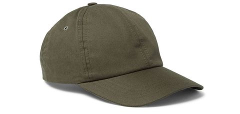 661a1164985 How to Fix Summer s Most Ubiquitous Hat Problem