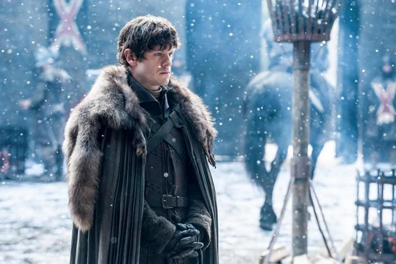 Bet You Didn't Notice This Clever Detail In the Opening Credits of the Game of Thrones Finale