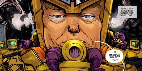 trump-marvel-comic