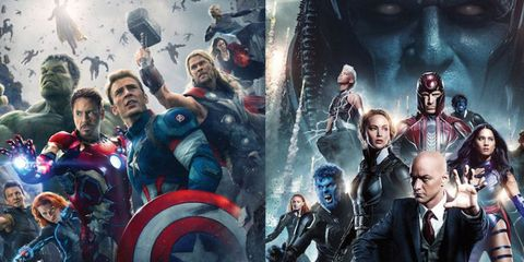 Entertainment, Fictional character, Movie, Superhero, Hero, Animation, Poster, Action film, Batman, Captain america,
