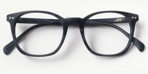 5a6fd1edbd 5 Affordable Glasses Brands You Need to Know