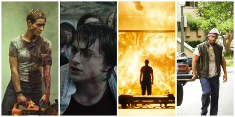 9 Terrible Twists That Ruined Perfectly Good Movies