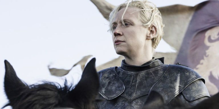 Is a Game of Thrones Spin-Off Coming Soon?