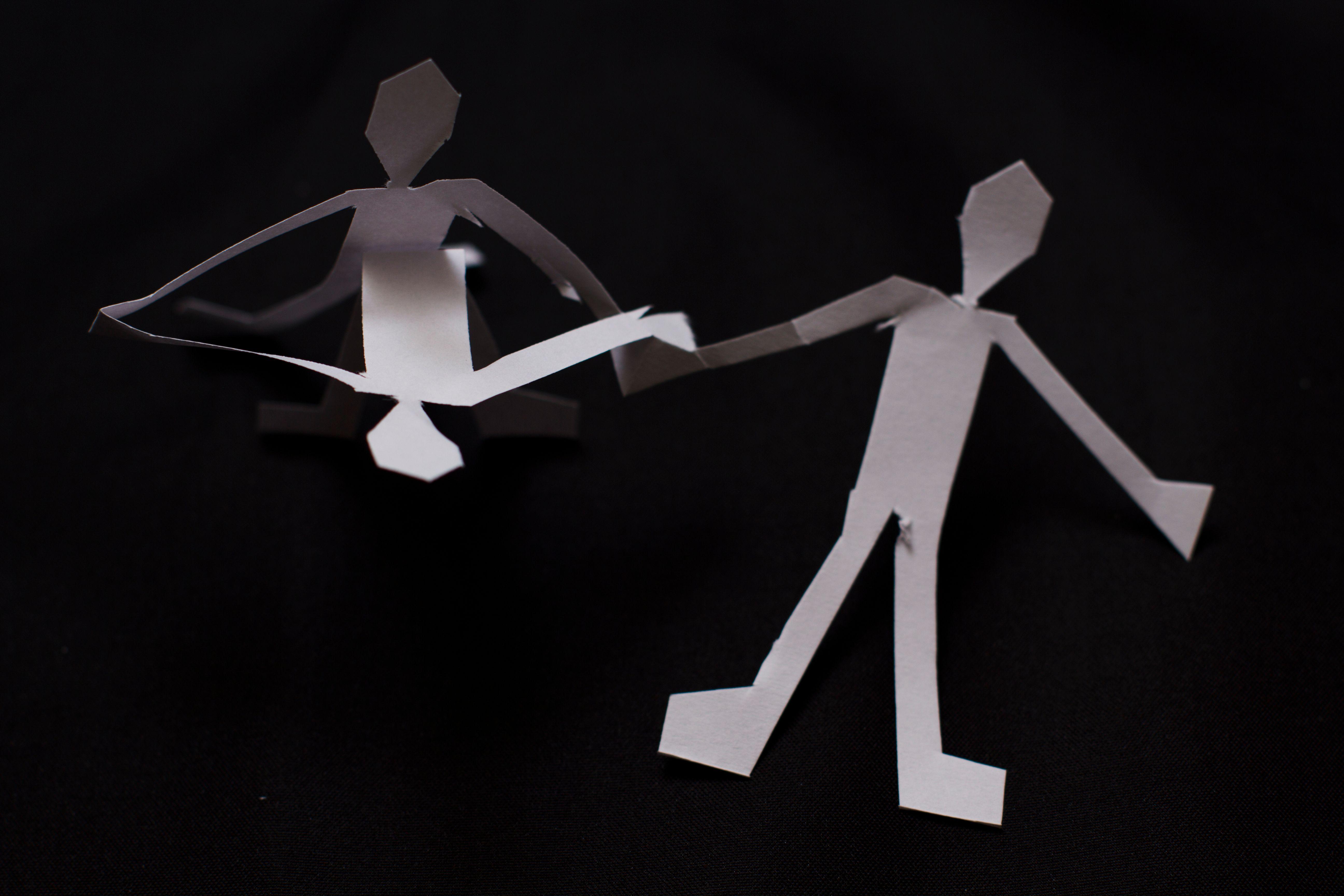 Strapon Dildo Couples Video Clips