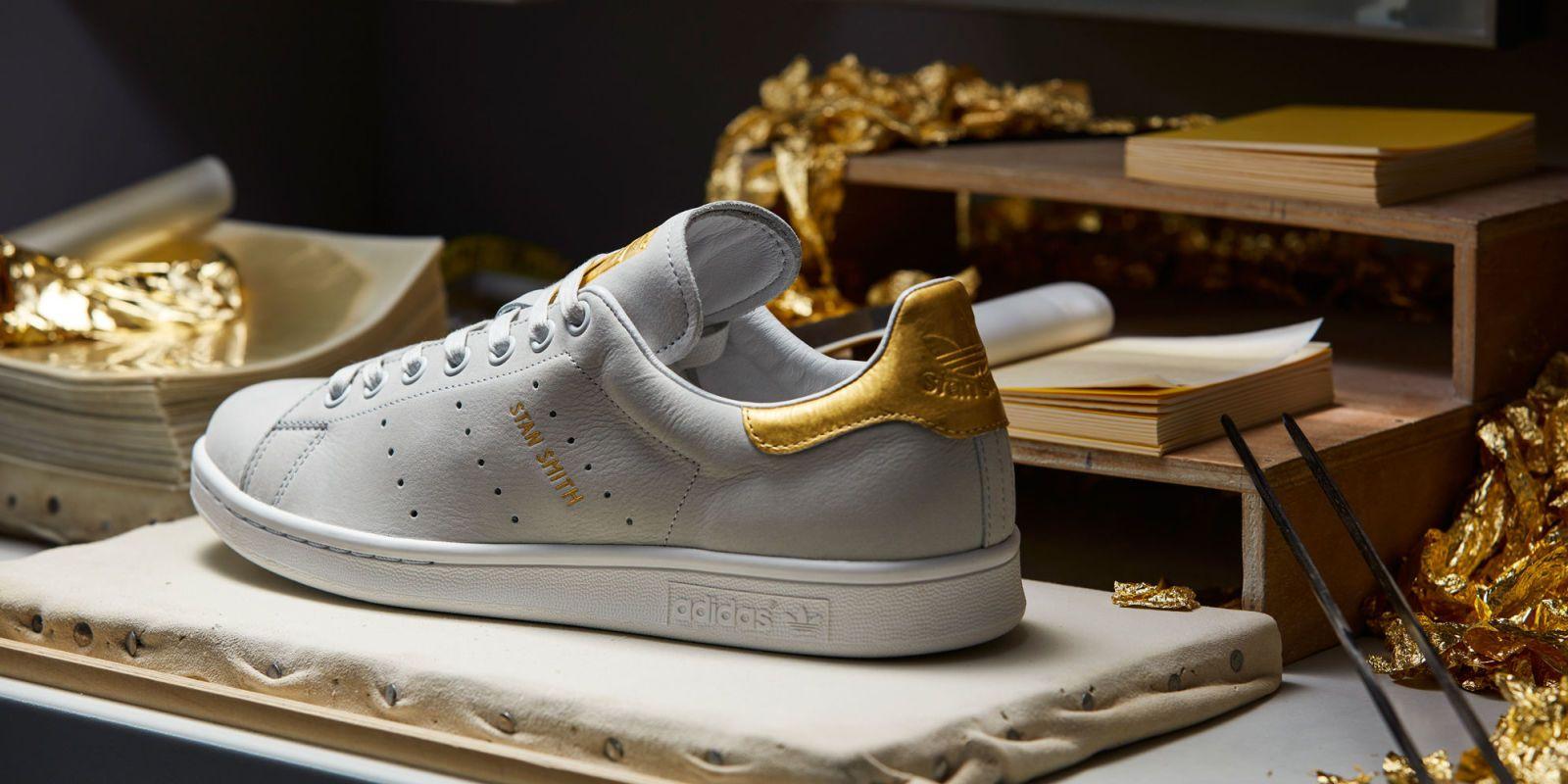 kaufen billige adidas gold turnschuhe > bis zu off64% discountdiscounts