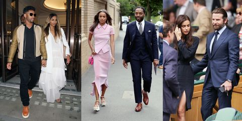 16 Style Lessons from the Best- and Worst-Dressed Men of the Week