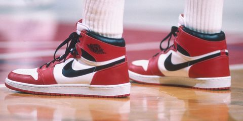 Footwear, Product, Shoe, Red, White, Athletic shoe, Carmine, Fashion, Sneakers, Walking shoe,