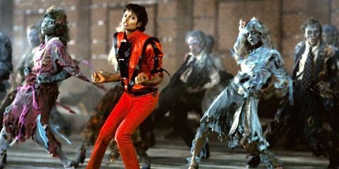20 best halloween songs of all time halloween party playlist for