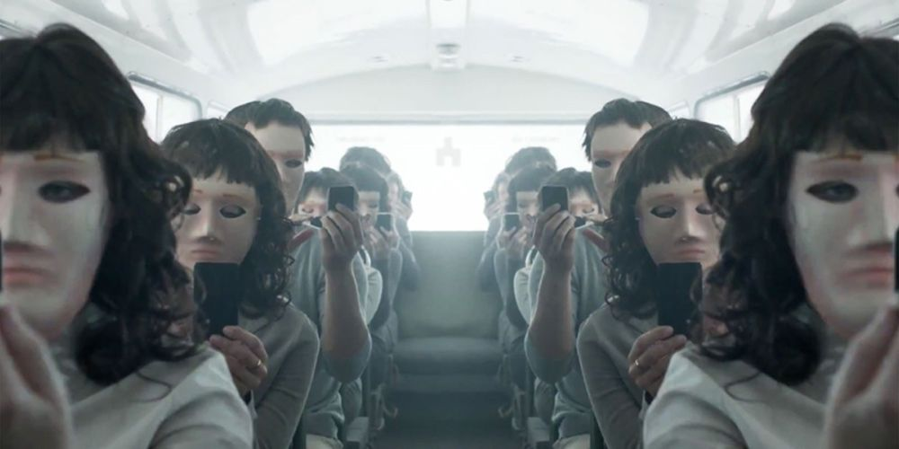 Black Mirror' Episodes Ranked From Worst to Best - Ranking Every ...