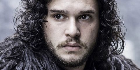 Which Game Of Thrones Prophecies Haven't Come True Yet?