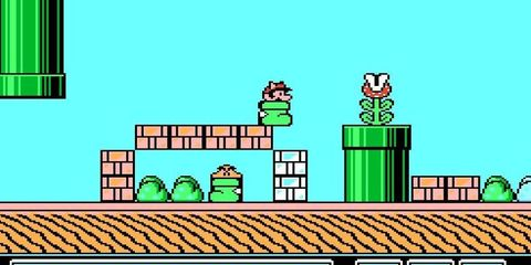 Here's the Most Popular Video Game From the Year You Were Born