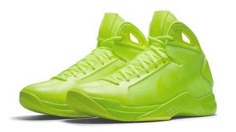 Footwear, Green, Product, Yellow, Shoe, White, Light, Fashion, Black, Grey,