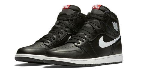 Footwear, Shoe, Product, White, Light, Carmine, Fashion, Athletic shoe, Black, Grey,