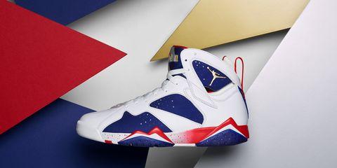 29ae490328f Air Jordan Resurrects a Sneaker Initially Rejected by Michael Jordan Himself