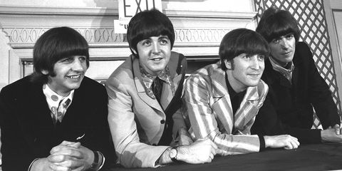 Revolver' 50th Anniversary – How the Beatles Recorded One of