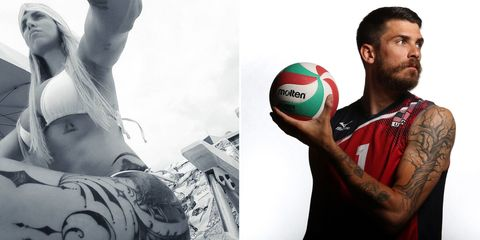 Ball, Sports equipment, Ball game, Team sport, Ball, Playing sports, Football, Sports, Logo, Beard,