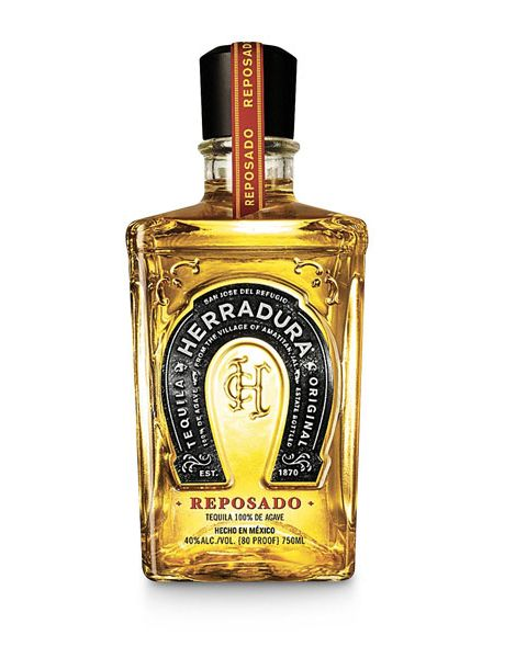 Tequila Brands Best Tequila Bottles You Need To Try