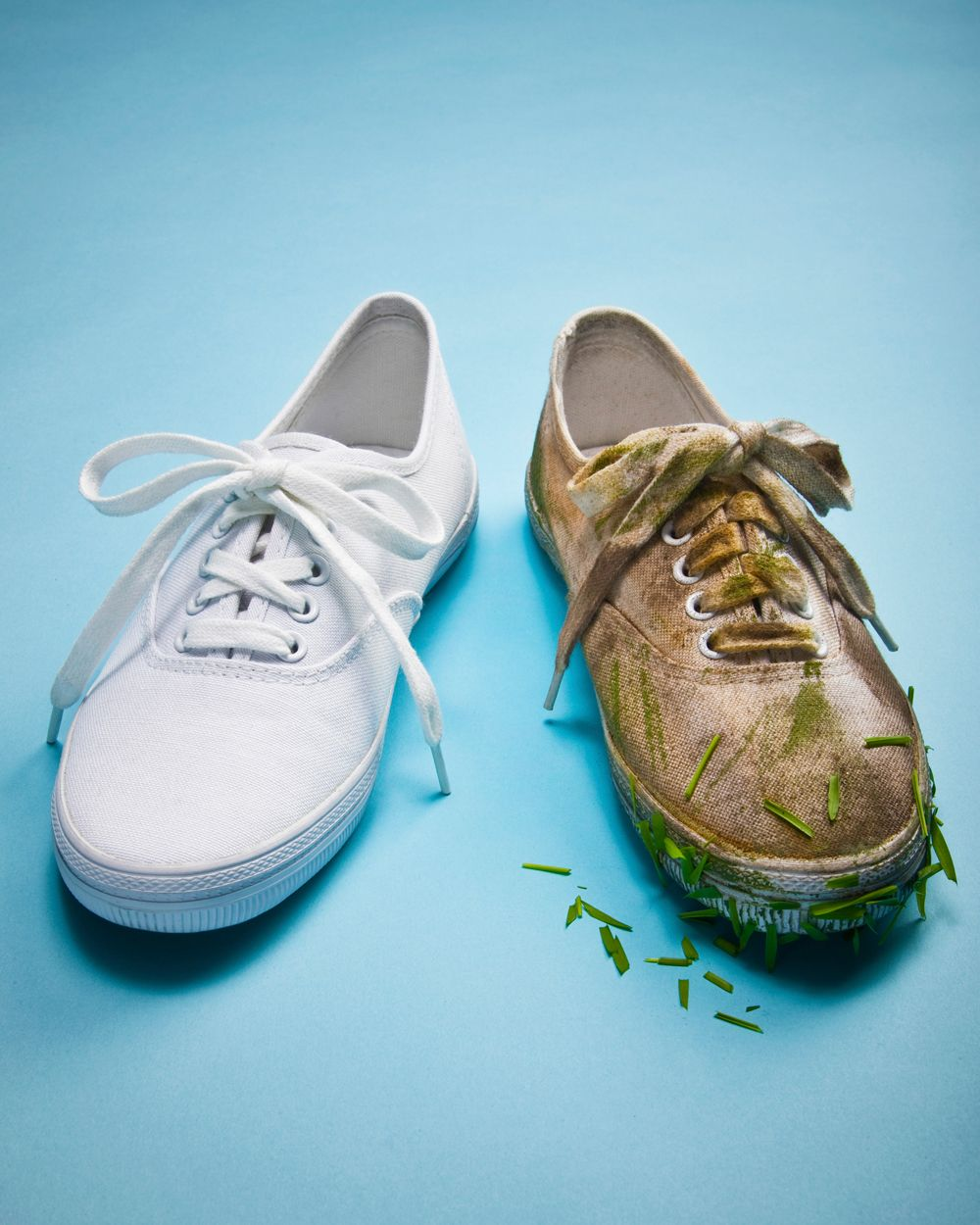 shoes cleaning service near me