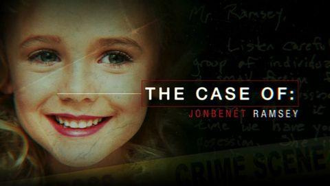 Watch the First Trailer of CBS's The Case of JonBenét Ramsey