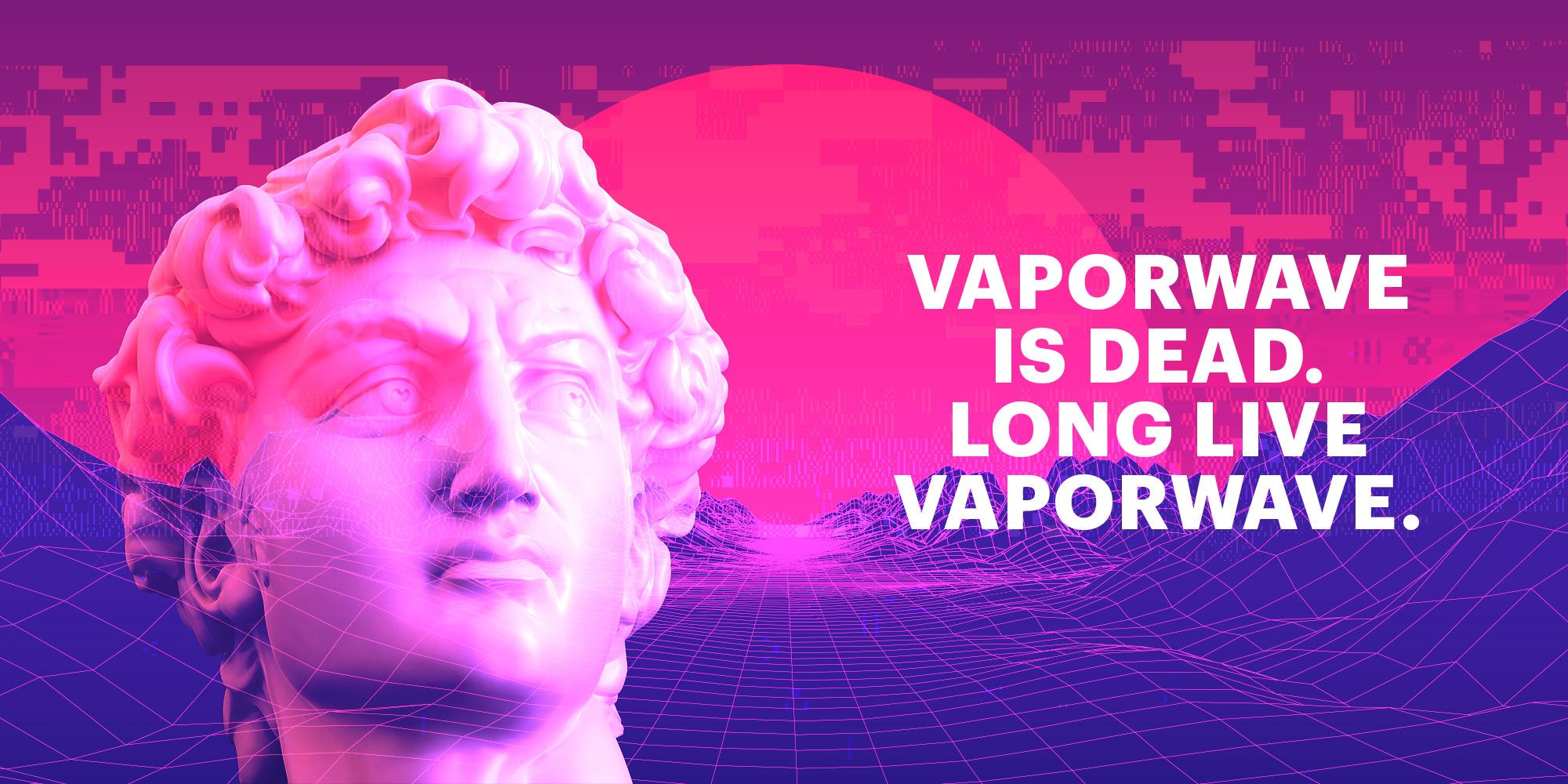 What Happened To Vaporwave