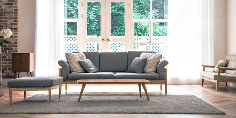 10 Ways to Make Your Home as Stylish as You Are