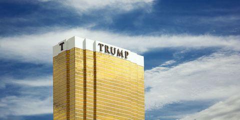trump-vegas-tower
