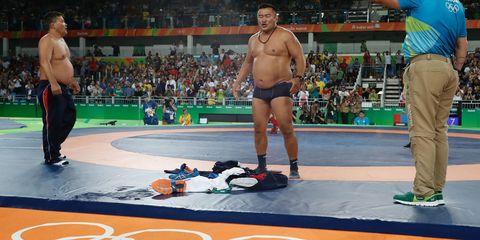 593232460-wrestling