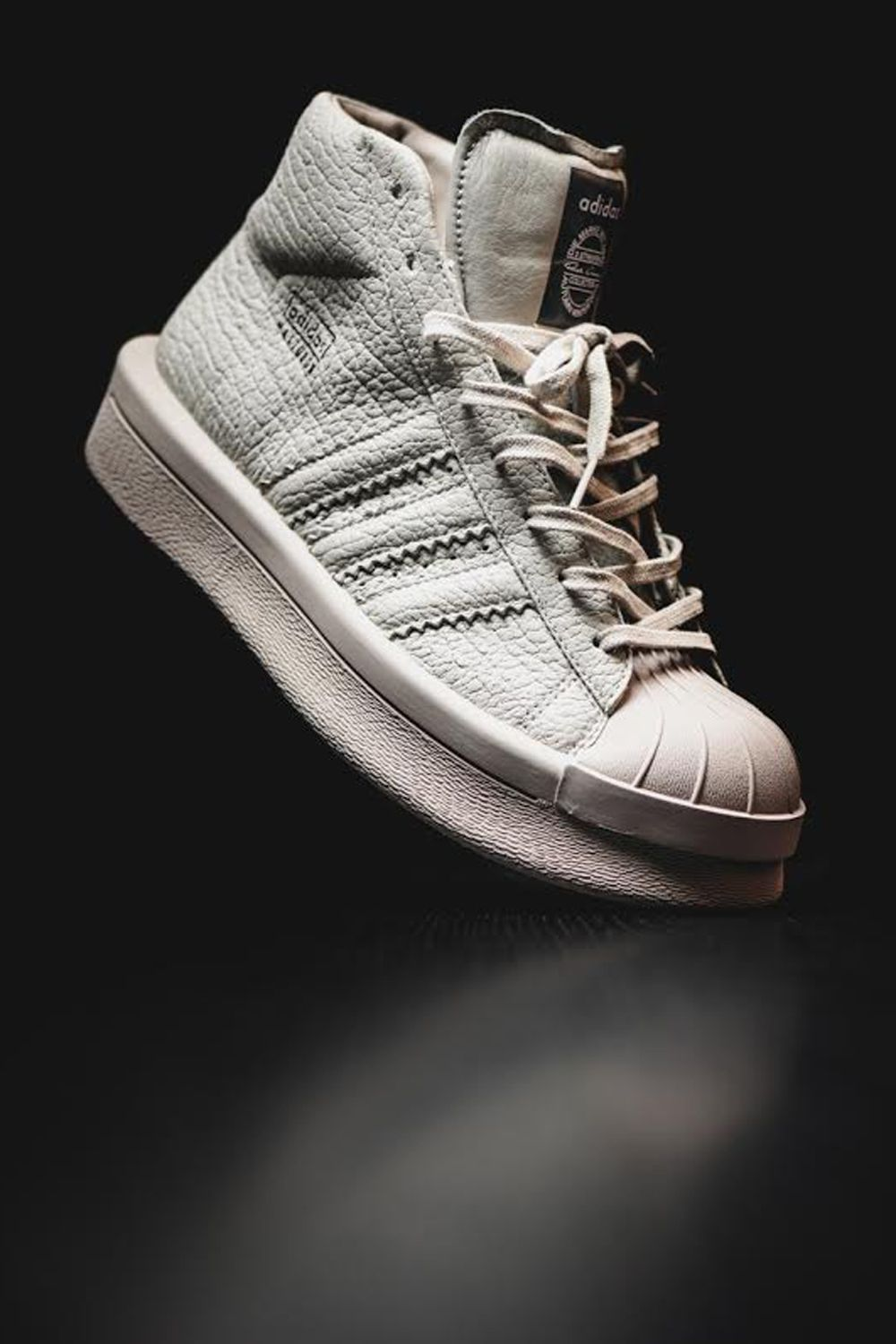 50+ Best Sneakers of 2016 These Are The Coolest Shoes of 2016