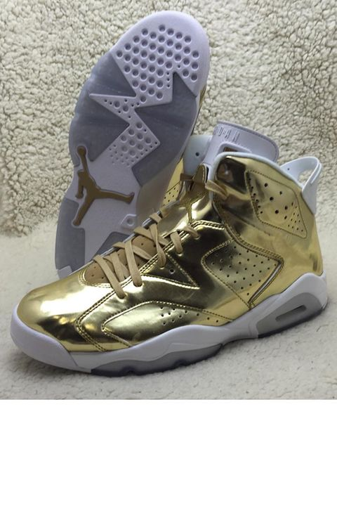 vente chaude en ligne 9b70b 7f79d 50+ Best Sneakers of 2016 - These Are The Coolest Shoes of 2016