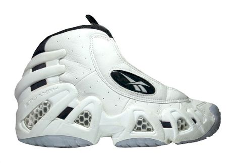 sale retailer 930e5 da5f5 The 20 Ugliest Sneakers of the Past 20 Years
