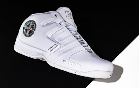 7bec3d84b5da The 20 Ugliest Sneakers of the Past 20 Years