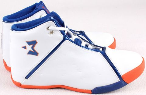3af7f79631a The 20 Ugliest Sneakers of the Past 20 Years