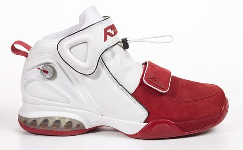 e3f106bc39e4d The 20 Ugliest Sneakers of the Past 20 Years