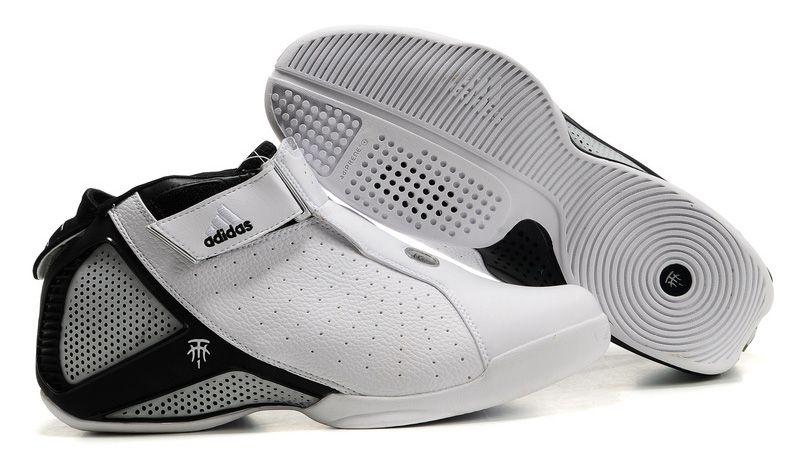 Adidas T-Mac 4