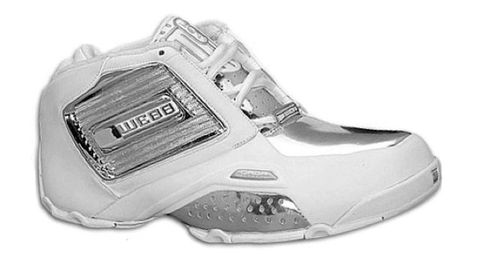 ae6fb57bcb4 The 20 Ugliest Sneakers of the Past 20 Years