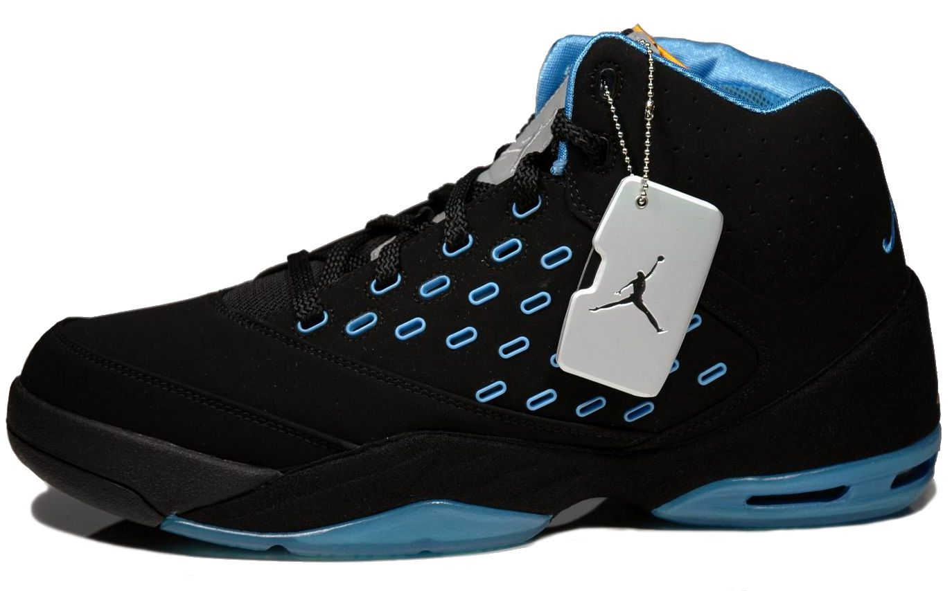 Air Jordan Melo 5.5