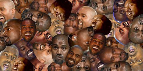 Lip, Smile, Cheek, People, Brown, Skin, Social group, Chin, Forehead, Happy,