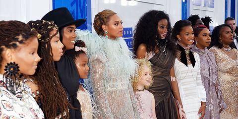Hat, Fashion accessory, Fashion, Fashion design, Fedora, Sun hat, Makeover, One-piece garment, Hair accessory, Embellishment,