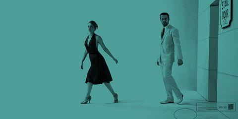 Sleeve, Collar, Suit trousers, Standing, Coat, Formal wear, Style, Dress, Suit, Blazer,
